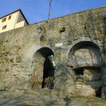 Porta Bifora