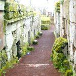 Necropoli del Crocifisso del tufo
