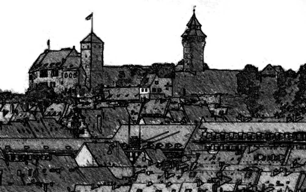 Il Castello Imperiale