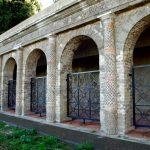 Tempio di Giunone Sopita