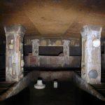 Tomba dei rilievi