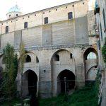 Ponte di Diocleziano