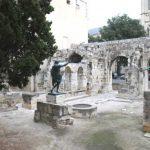 Porta di Augusto