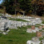 Tempio A