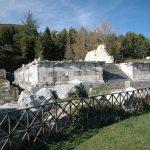 Tempio B