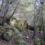 Castellaro di Pignone