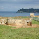 Tomba dell'Aryballos Piriforme