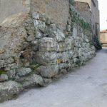 Mura dell'Arce