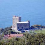 La torre costiera