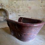 Il sarcofago di Teodorico